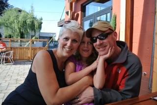 Cam-family-Portland