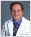 Consultation with dr gordon saxe center for integrative medicine