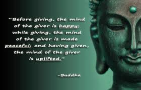 giving_buddha