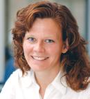 Ann Partridge, MD, MPH, Dana Farber