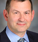 Alastair Thompson, MD, Professor of surgery, MD Anderson