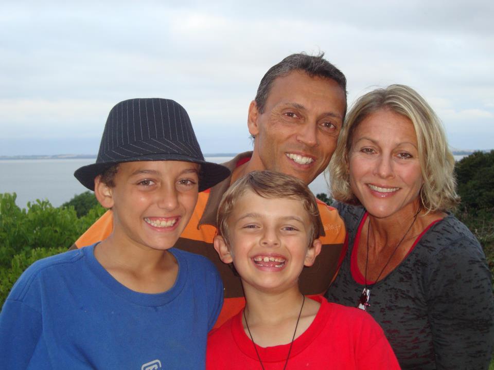 Pinto_family_Denmark_2011